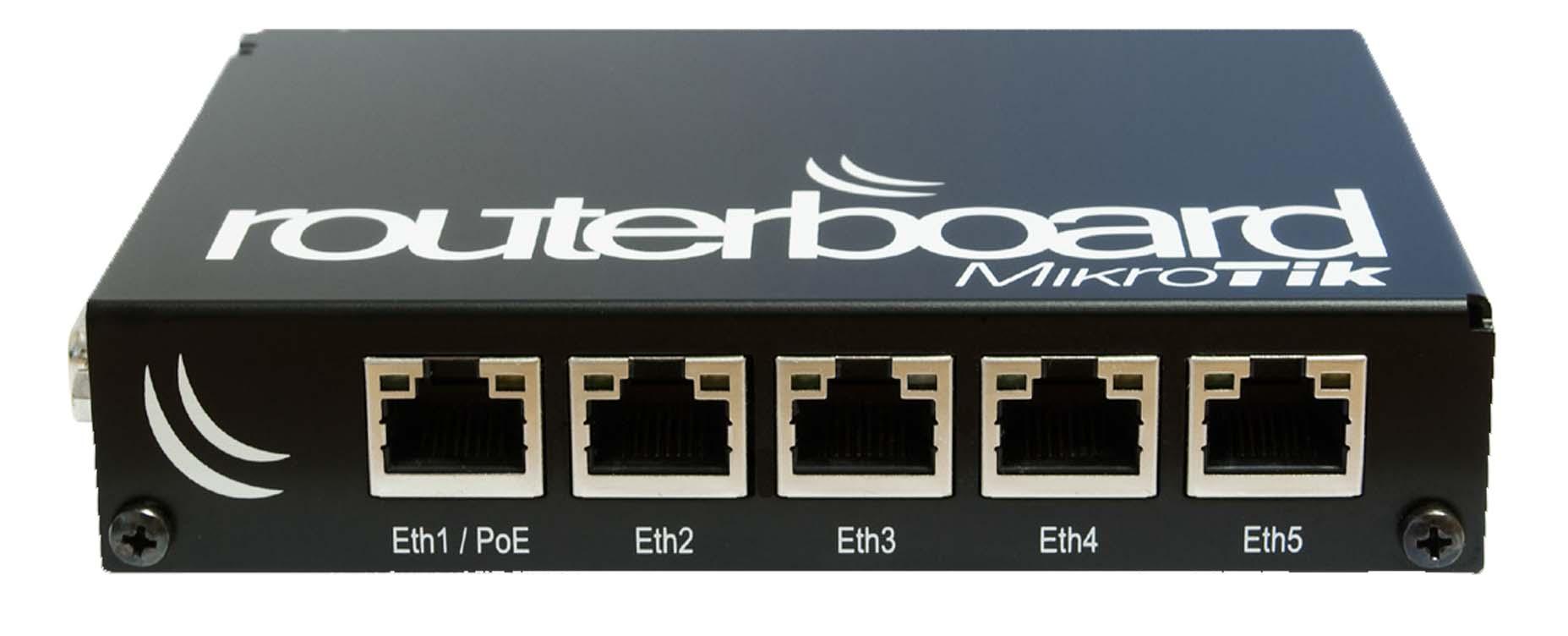 Mikrotik Rb450g Dvx Shop Rb2011uias Rm Networking