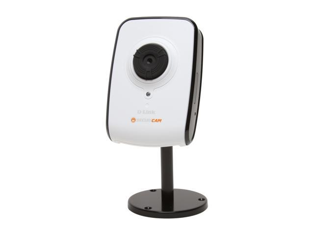 D-LINK DCS-7110 REV.A IP CAMERA DRIVER FOR MAC